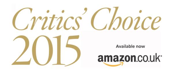 criticschoice2015logo.png