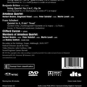 sbdvd1001inlay.png