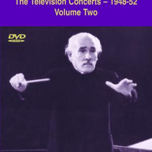 sbdvd1004.jpg