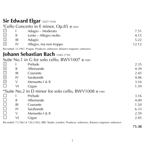 sbt1388.1-1.png