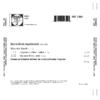 SBT 1264 contents